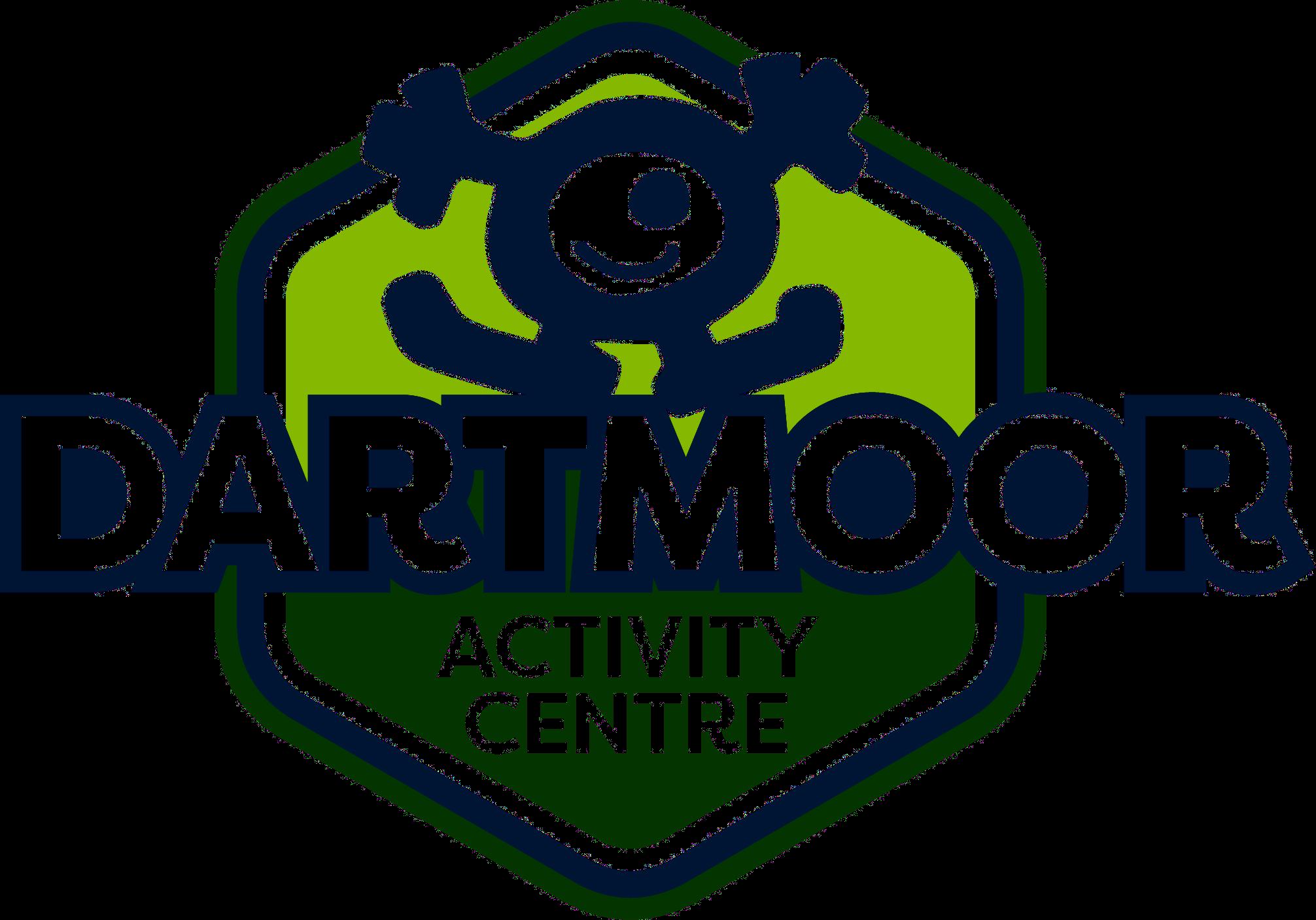 Dartmoor Activity Centre